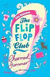 The Flip-Flop Club: Charmed Summer