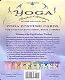 Yoga Teachers Toolbox
