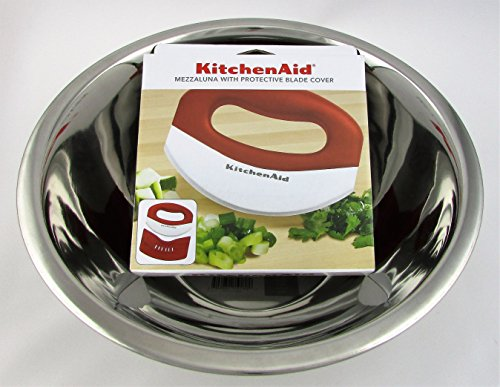 meat bowl cutter - 7