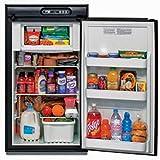 Norcold Inc. Refrigerators Weather Monitors