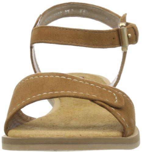 13000 fashion Sand Beige 100422 GmbH shoe Sandalen 7 Högl 1300 Damen nUWTXwOq