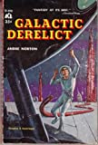 img - for Galactic Derelict book / textbook / text book