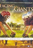 Facing the Giants Bilingual