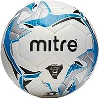 Mitre Astro Division Soccer Ball