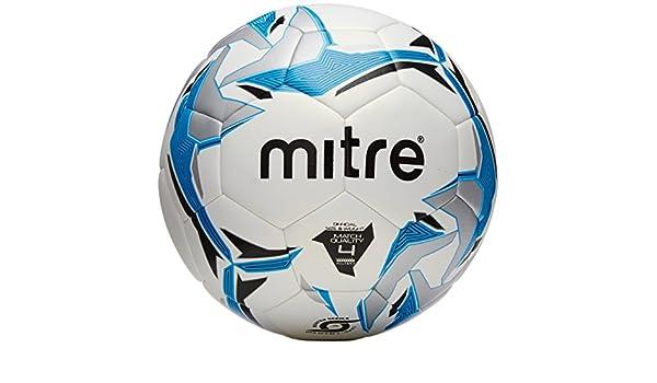 Mitre Astro Trainingsfußball Astro Division - Balón de fútbol ...