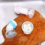 Rubinetto-Regolatore-di-schizzi-Risparmio-idrico-Doccia-Rubinetteria-a-360-gradi-Dispositivi-di-filtraggio-a-rotazione-Accessori-da-cucina-Blu