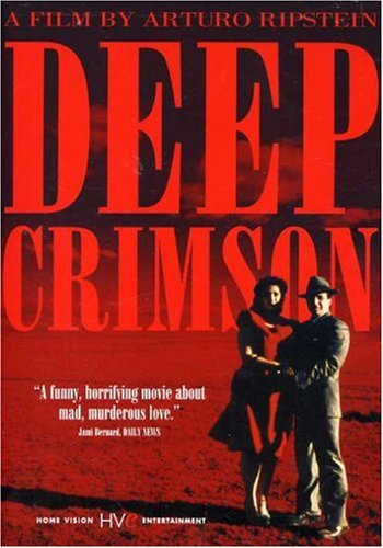 Deep Crimson for sale  Delivered anywhere in Canada