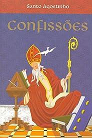 Confissões (Espiritualidade)