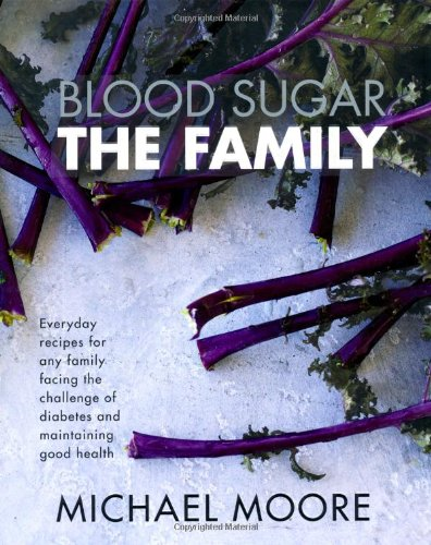 blood-sugar-the-family