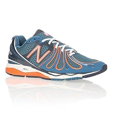 new balance chaussures running m 890 v3 revlite d