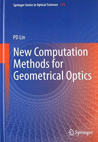 Path Of Light In Optical Fibre - 2