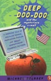 Deep Doo-Doo and the Mysterious E-Mails, Michael Delaney, 0142302058