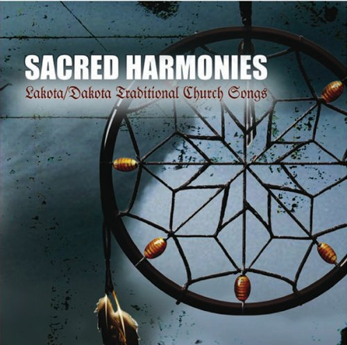 sacred-harmonies-lakota-dakota-traditional-church