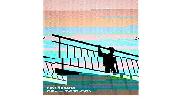 My Night (feat  070 Shake) (S-Type Remix) by Keys N Krates on Amazon
