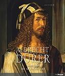 Masters Of Art: Durer