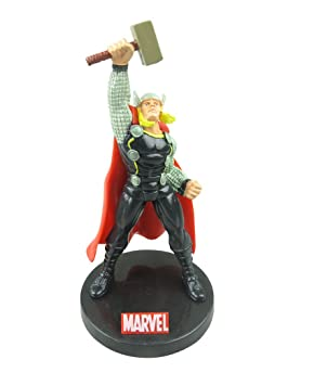 Avengers Thor, Multi Color