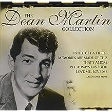 Dean Martin Collection, The