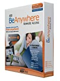 ASI BeAnywhere Remote Access