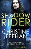 Shadow Rider (The Shadow Series)