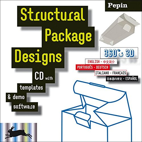 Structural Package Designs