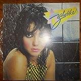 A Bailar --> Vinyl, 12