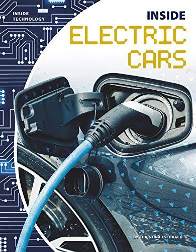 Inside Electric Cars (Inside Technology)