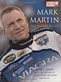 Mark Martin, Jerry F. Boone, 076032543X