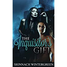 The Inquisitor's Gift