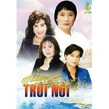 Cai Luong: Manh Doi Troi Noi