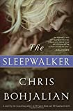 The Sleepwalker: A Novel Review