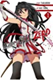 Akame ga KILL! ZERO, Vol. 1