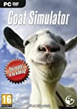 Goat Simulator Product Image