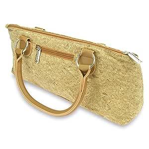 Bolsa térmica - Nevera portátil de mano elegante bolsillos, diseño ...