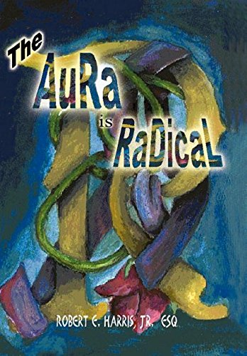 The Aura is Radical PDF
