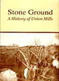 Stone Ground, , 0914927345