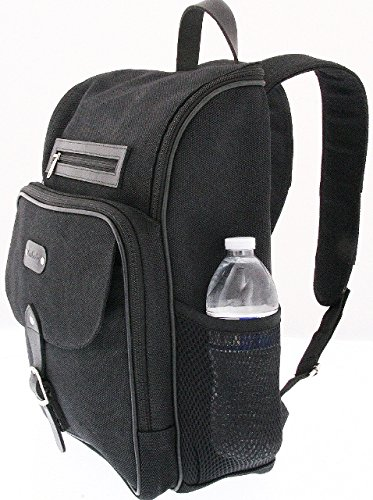 leatherbay-trieste-laptop-backpackblackone-size