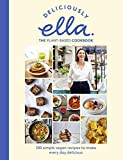 #9: Deliciously Ella The Plant-Based Cookbook: 100 Simple Vegan Recipes to Make Every Day Delicious