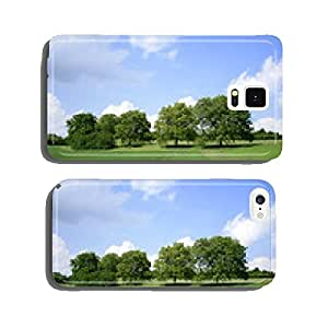 fields cell phone cover case Samsung S5