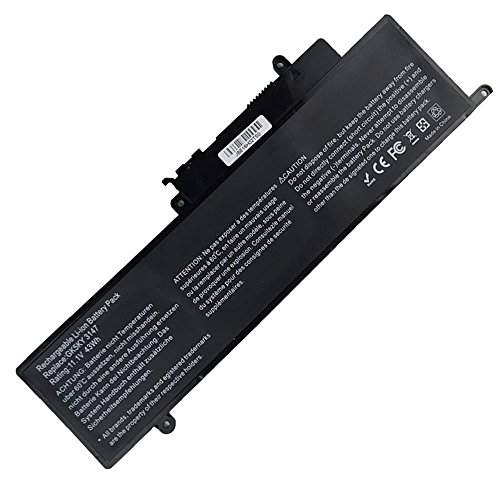 Duliing-111V-43Wh-3-cell-New-GK5KY-04K8YH-92NCT-092NCT-4K8YH-P20T-Laptop-Battery-for-Dell-Inspiron-11-3147-Inspiron-13-7347-series-04K8YH-4K8YH-0WF28