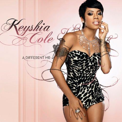 Keyshia cole loyal freestyle (download link 2014) youtube.