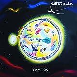 osmosis alternative - Osmosis