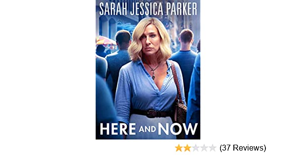 Amazon com: Watch Here And Now | Prime Video