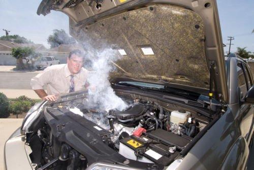 Sellador de cabezales de acero, MCP, reparaciones de junta de cabeza soplada y bloques de motor, con todos los fabricantes de automóviles, sello de motor, ...