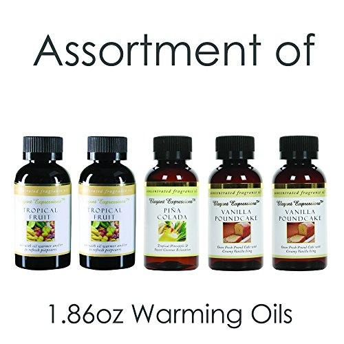 aromatherapy-hosley-premium-highly-scented-warming-oil-gift-set-of-5-bottles-55-ml-186-oz-bulk-buyma