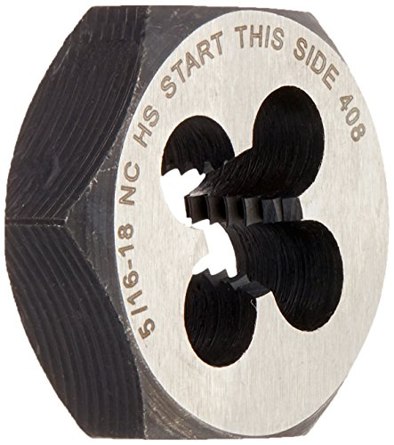 Bosch 396462 16 18 1 Inch Speed