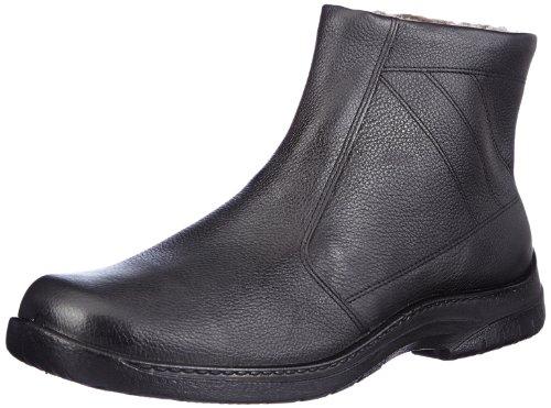 Schwarz 406504 Jomos Jomos 406504 Boots Mens 406504 Jomos Mens Boots Schwarz x4waqvnn