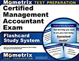 Certified Management Accountant Exam Flashcard