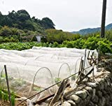 Garden Tailor 8'x10' Mosquito Insect Bug Screen
