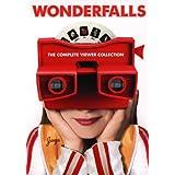 Wonderfalls - The Complete Series