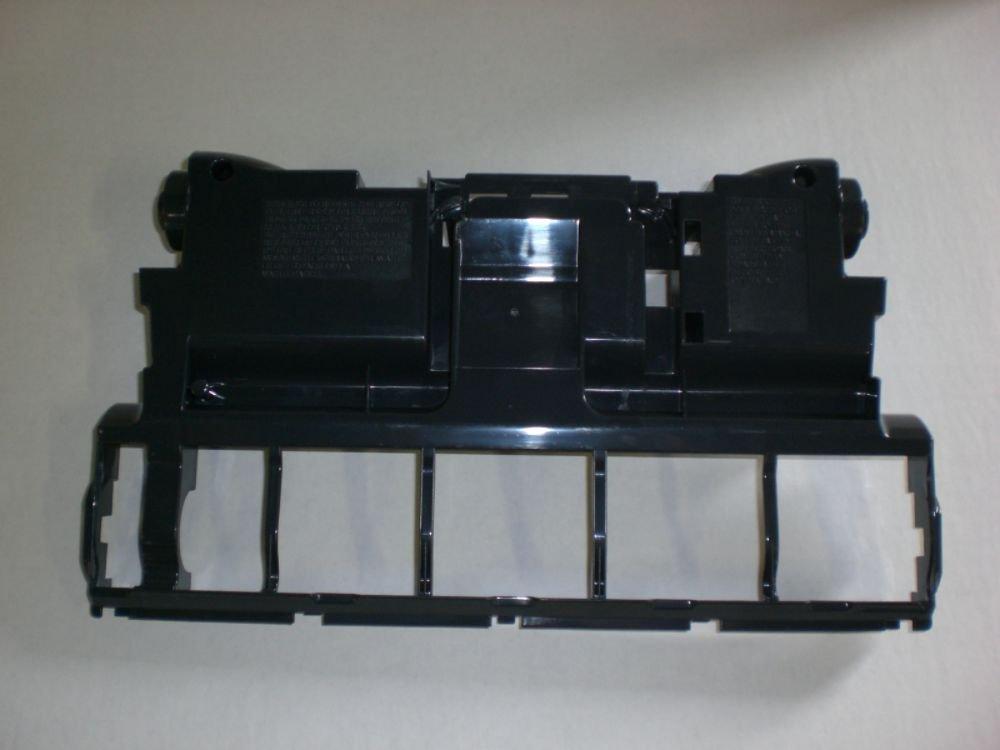 Kenmore KC03RBZT1V07 Vacuum PowerMate Base Plate Genuine Original Equipment Manufacturer (OEM) Part by Kenmore